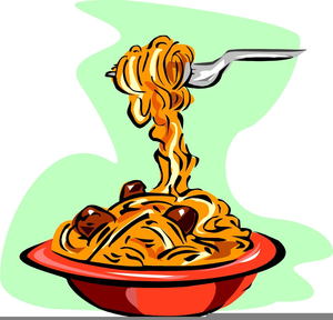 And meatballs free images. Spaghetti clipart meat balls