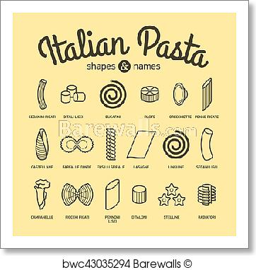 Free download clip on. Spaghetti clipart pop art