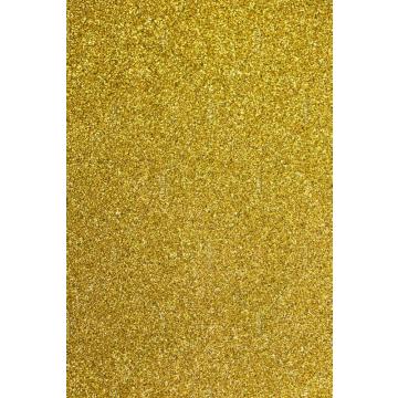 Gold glitter vectors psd. Sparkle border png