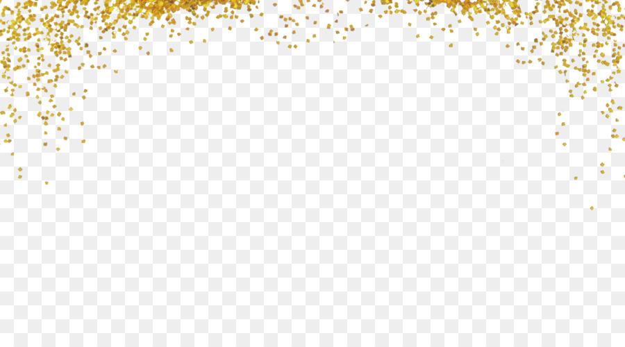 Sparkle clipart border. Free gold png transparent