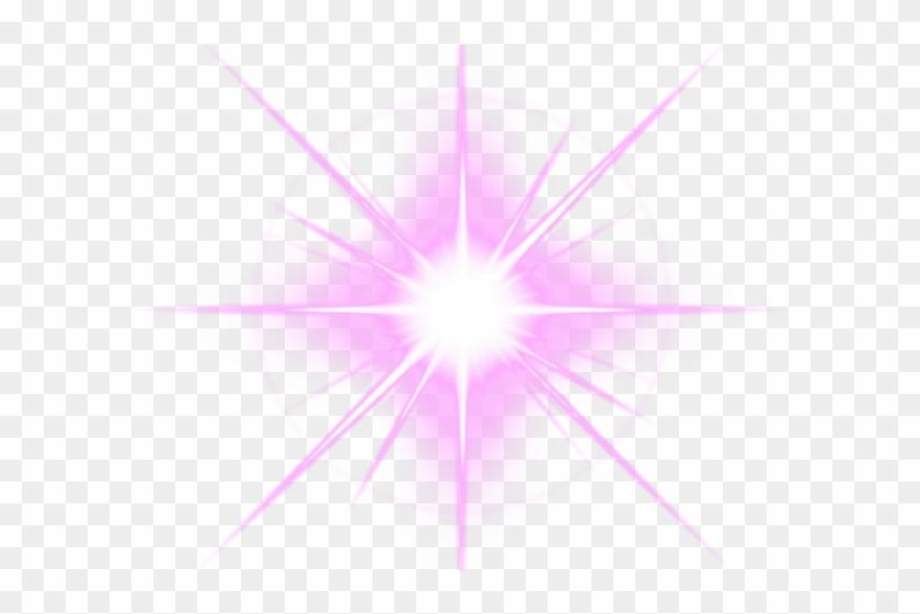 Transparent anime free png. Sparkle clipart purple sparkle