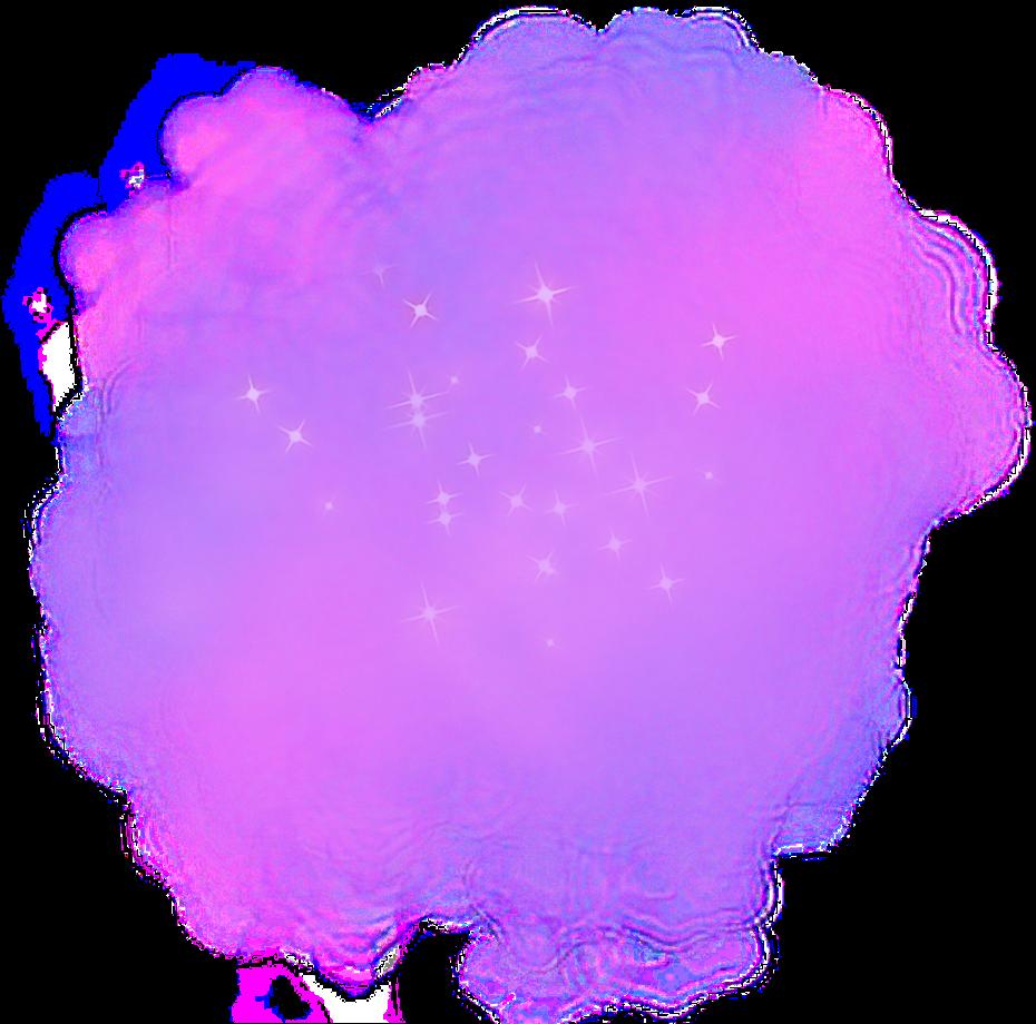 Sparkle clipart purple sparkle. Sparkles png transparent pink