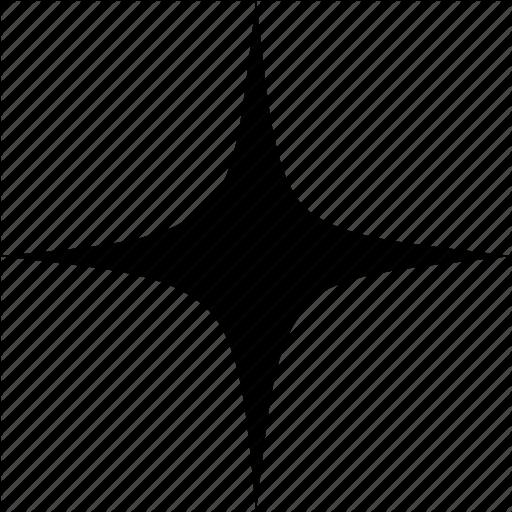 Sparkle clipart star symbol, Sparkle star symbol ...