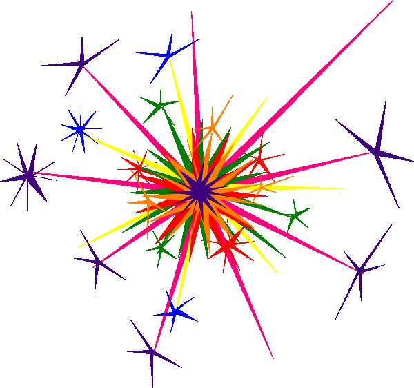 Sparkle clipart. Free cliparts download clip