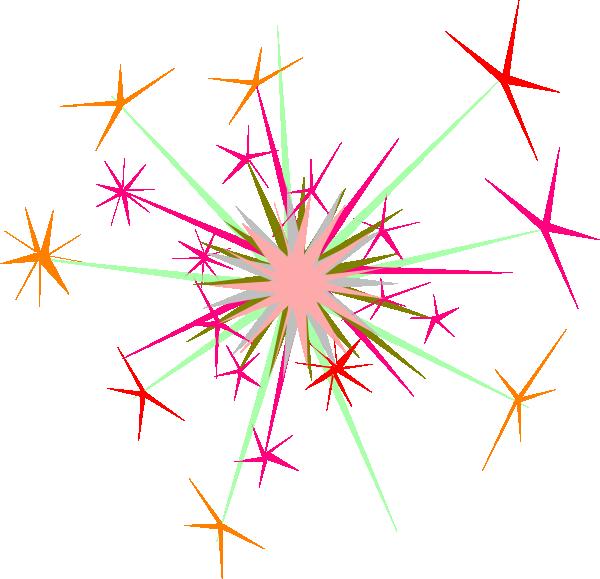 Glitter clipart sparkleclip. Sparkle clip art at