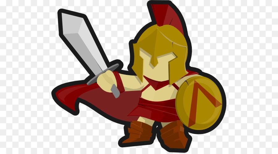Army master chief clip. Spartan clipart