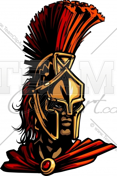 At getdrawings com free. Spartan clipart