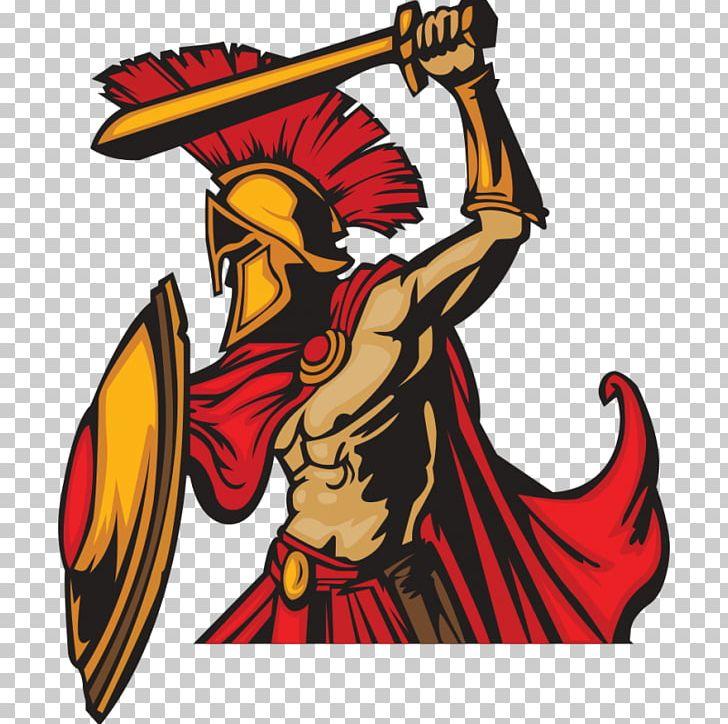 Spartan army png spartans. Warrior clipart warrior greek