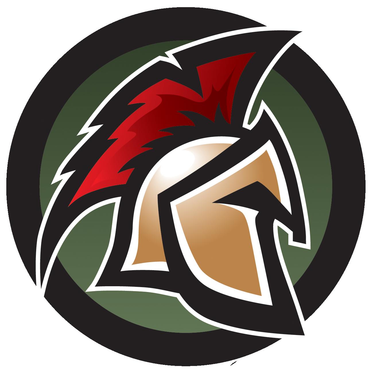 Helmet n free image. Spartan clipart logo spartan
