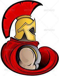 Warrior clipart original. Image result for spartan