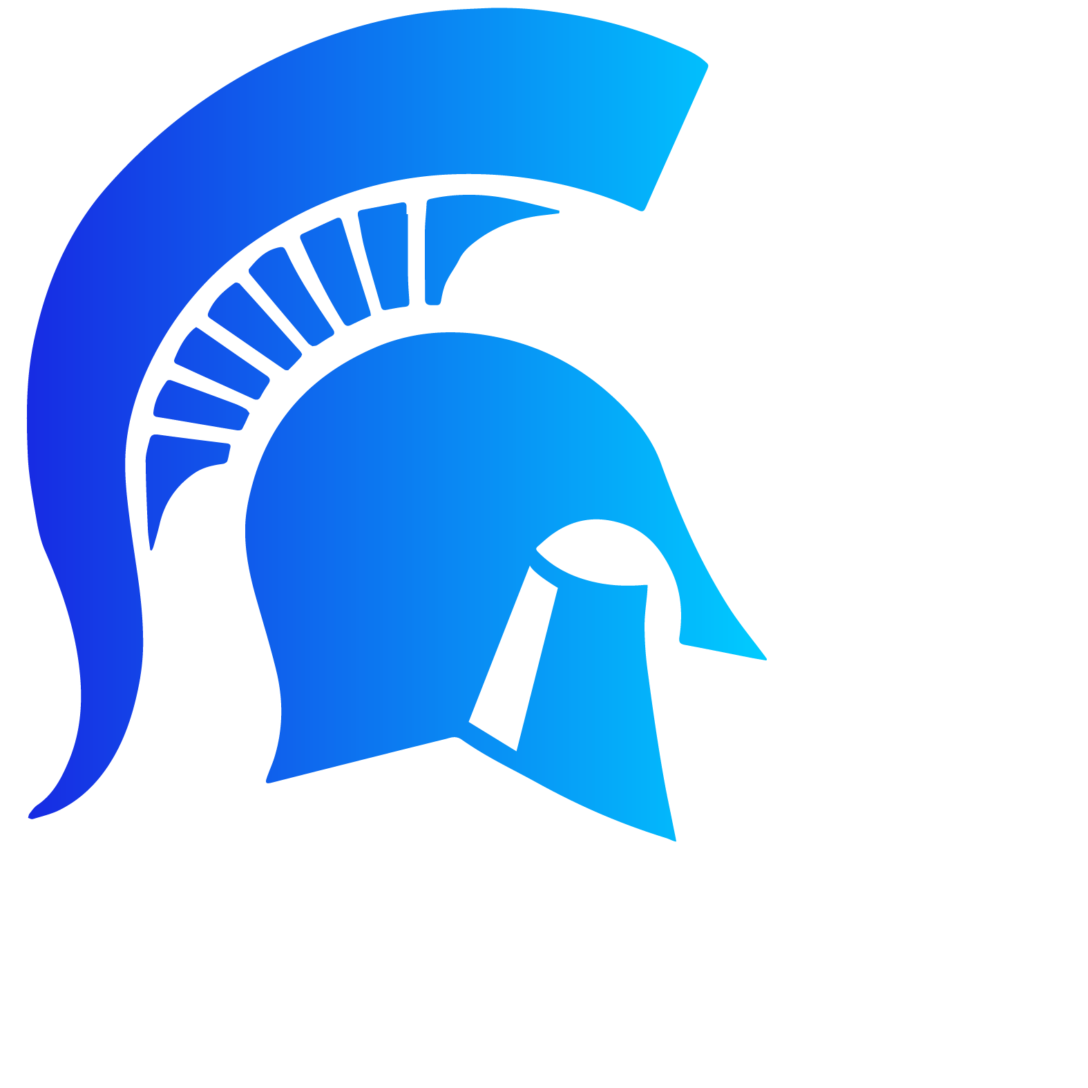 Sparta consulting group we. Spartan clipart wins