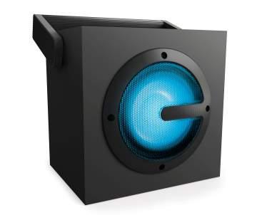 Speakers clipart big speaker. X free clip art