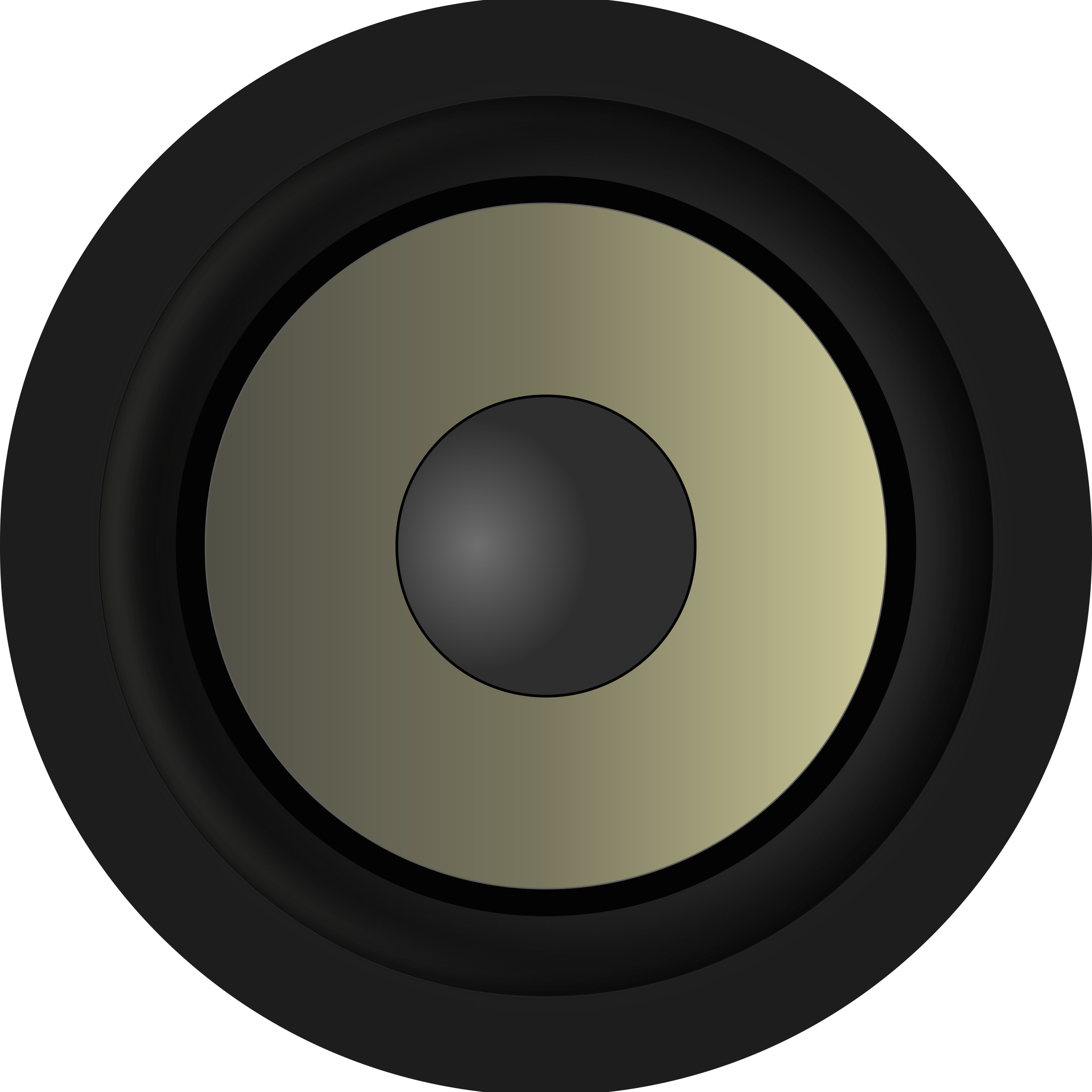 For sound sytems icons. Speakers clipart big speaker