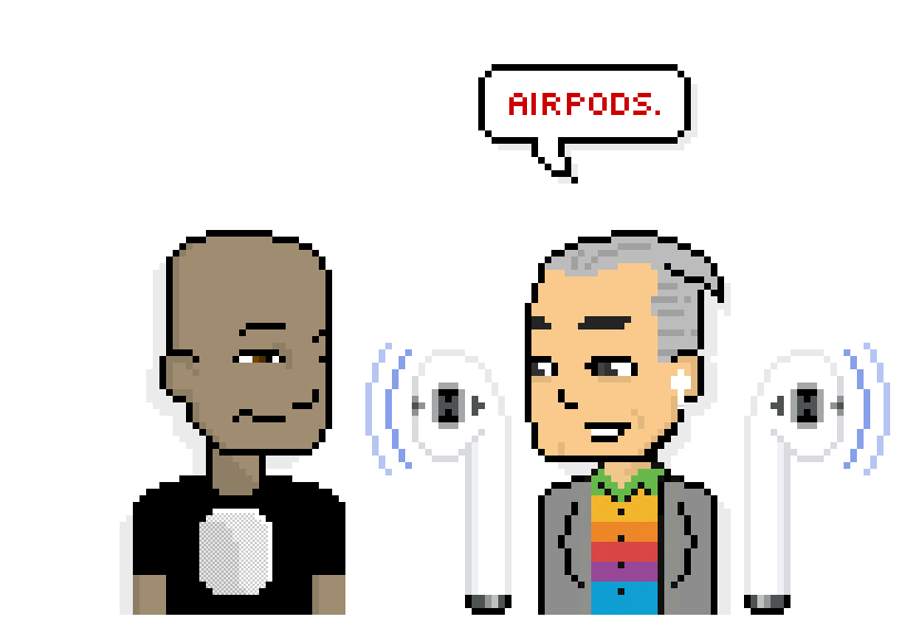 Speakers clipart comic. X free clip art