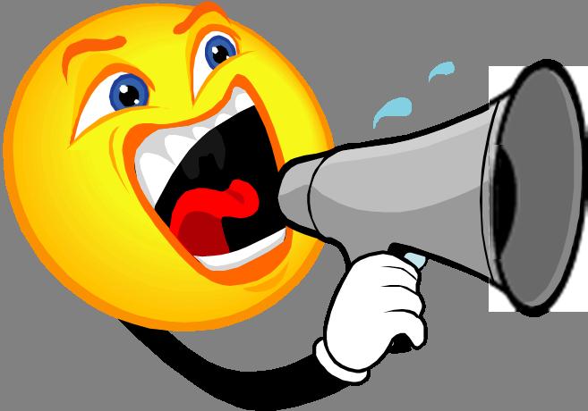 Loudspeaker free download best. Speakers clipart loud voice
