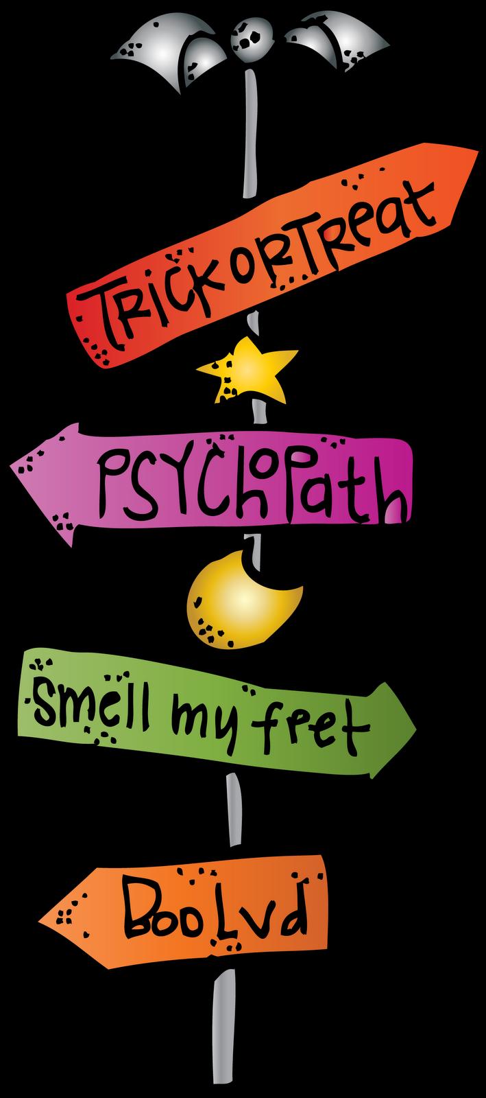 Spelling clipart word october, Spelling word october
