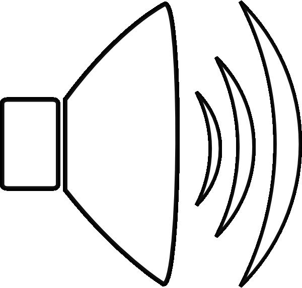 Speakers volume