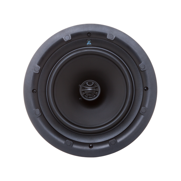 producerp. Speakers clipart woofer