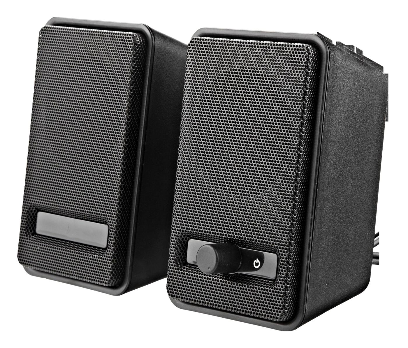 Speaker png image purepng. Speakers clipart woofer