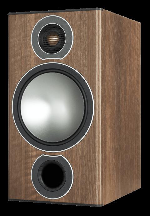 Speaker png free images. Speakers clipart woofer