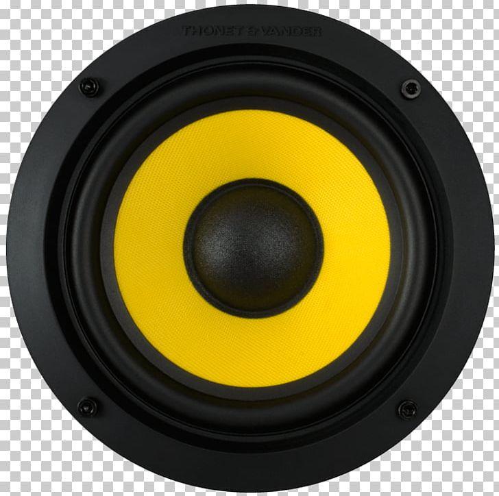 Speakers clipart woofer. Loudspeaker subwoofer sound computer