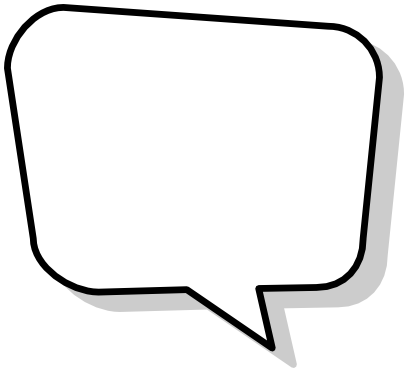 Free icons and backgrounds. Speech bubble vector png