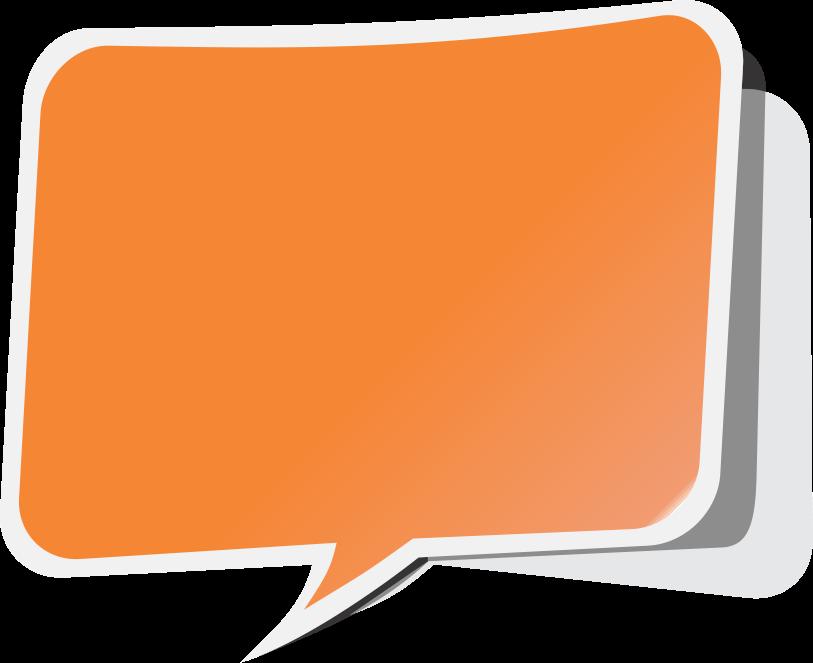 Designpivot bubbles chat download. Speech bubble vector png