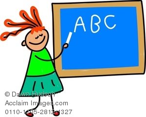 Spelling clipart. Stock photography acclaim images