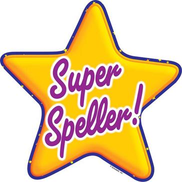 Spelling clipart speller, Spelling speller Transparent FREE for download on  WebStockReview 2021