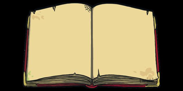 Spell illustration twinkl . Spelling clipart spelling book