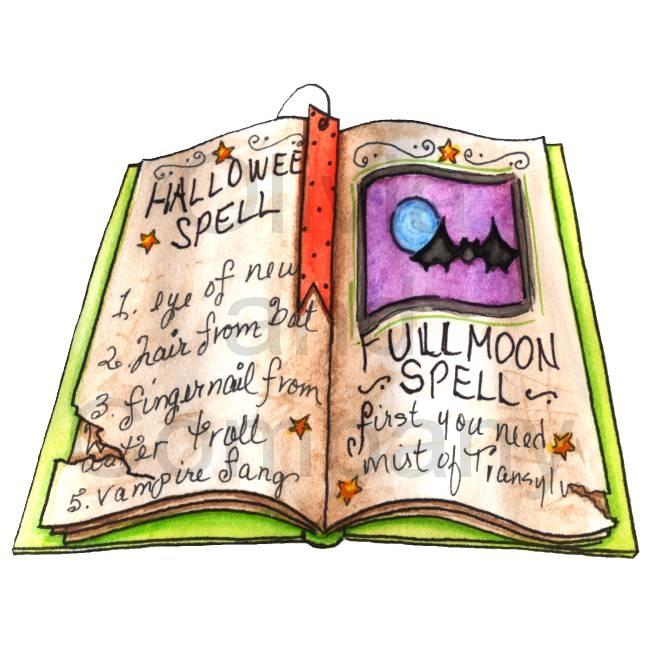 Spelling clipart spelling book. Spell portal