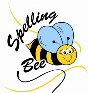 Spelling clipart spelling contest. Free cliparts download clip