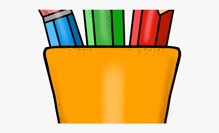 Editingsoftware pencils in a. Spelling clipart spelling grammar