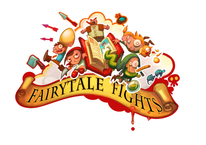 Spelling clipart trophy. Fairytale fights trophies spell