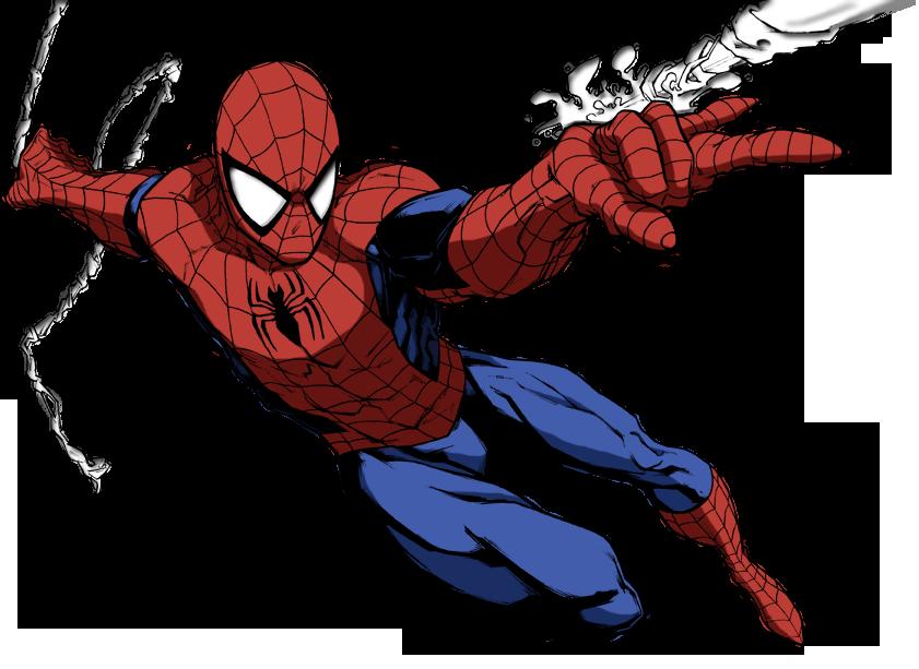 Image spider man earth. Statistics clipart hunt