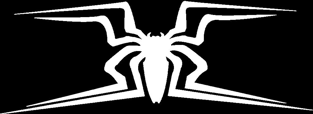 Spider spider logo
