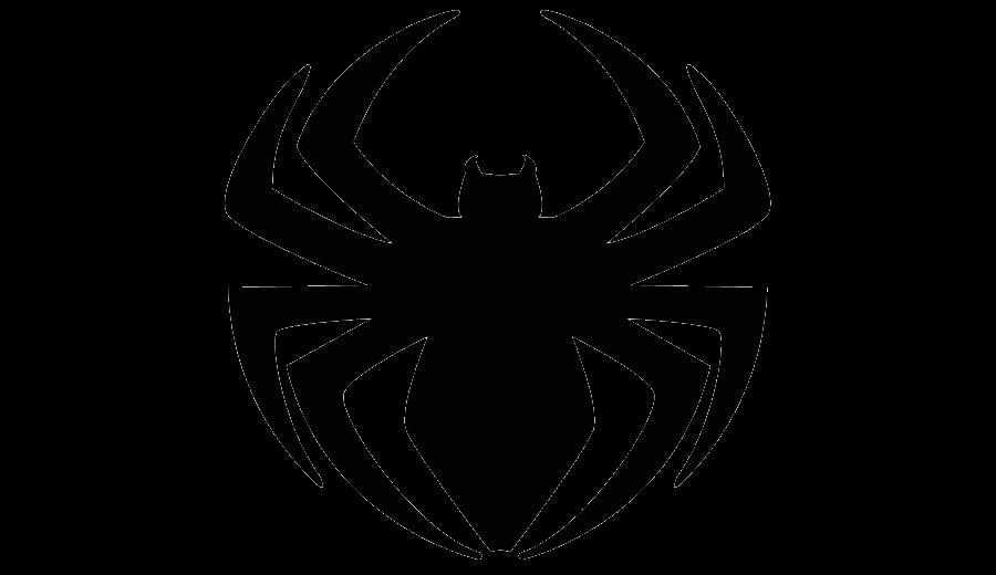 Spider clipart spiderman spider. Man ben parker clip