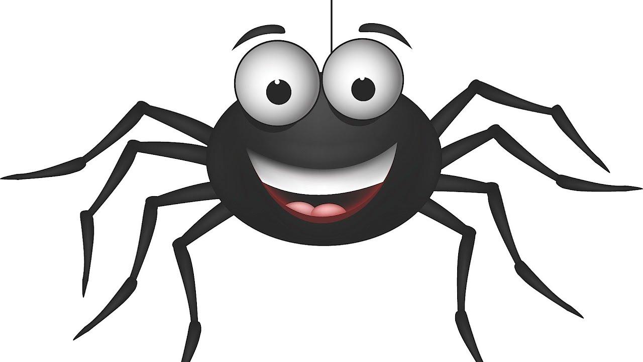 Spider clipart water spider. X free clip art