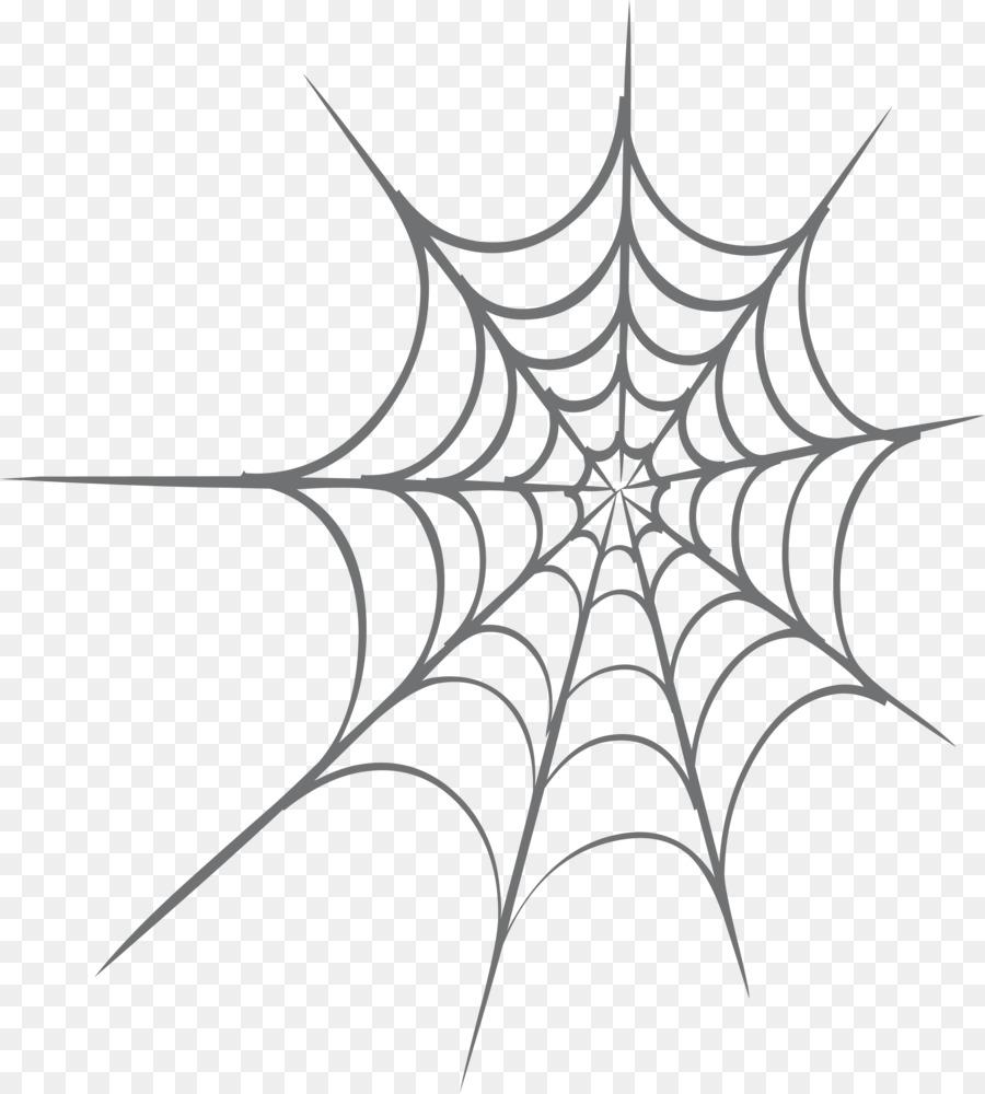 Spiderweb clipart. Spider web design clip