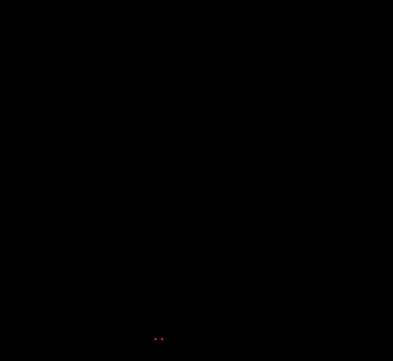 Spiderweb clipart silhouette. Imagem gratis no pixabay