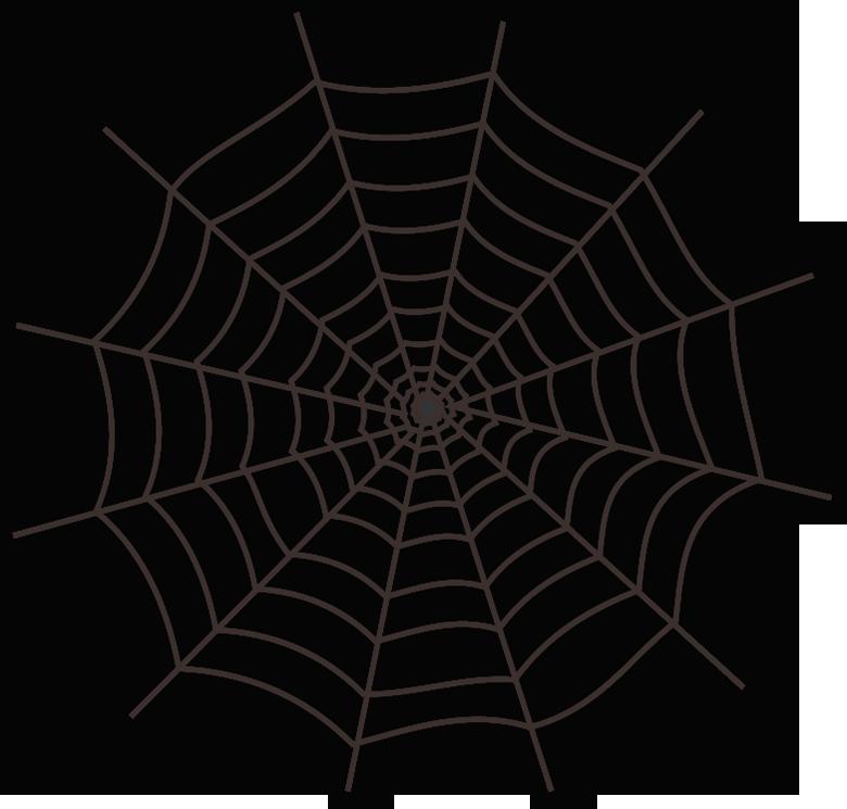 Cabinet Maker Clip Art: Spiderweb Clipart Spider Egg, Spiderweb Spider Egg