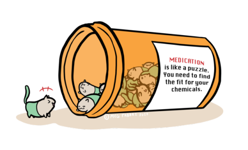 Spilled pill bottle png. Medicine bottles tumblr stay