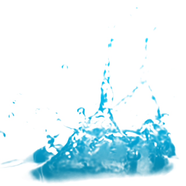 Splash clipart agua. Gotas de background dibujos
