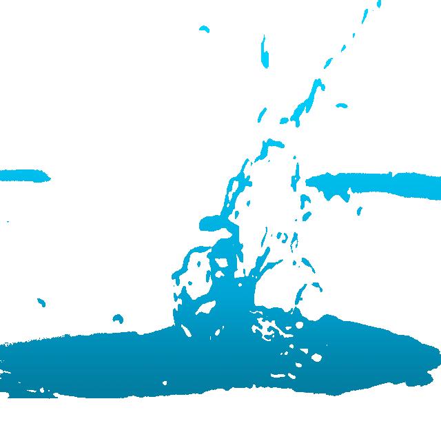 Splash clipart agua. Gotas de gua background
