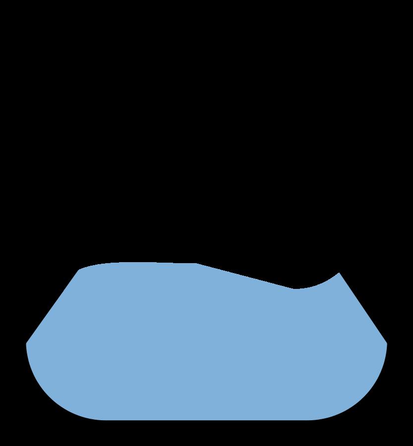 Splash clipart cartoon water. Pitcher of free download