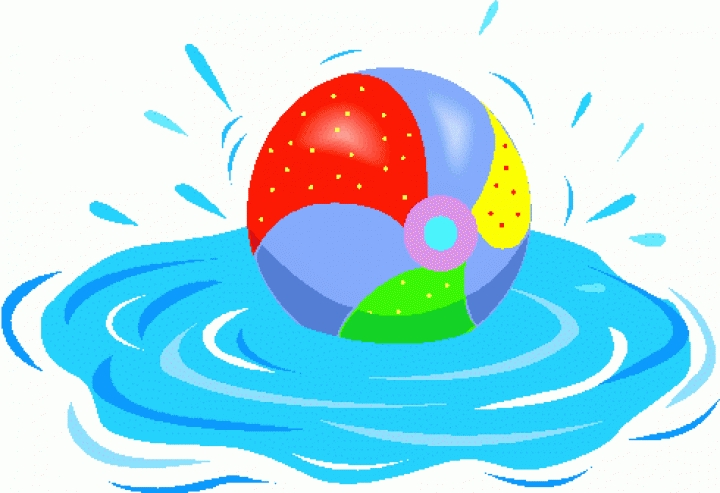 Splash clipart cute. Water free download best