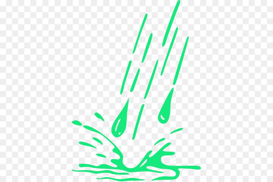 Splash clipart raindrop splash. Water background png download