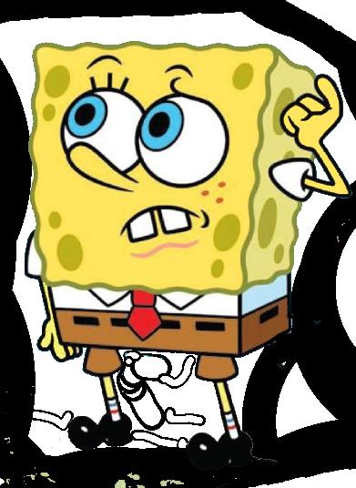 Spongebob house png. Image confused nickelodeon fandom