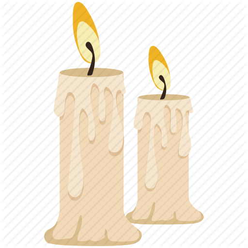 halloween by shazia. Spooky clipart candle