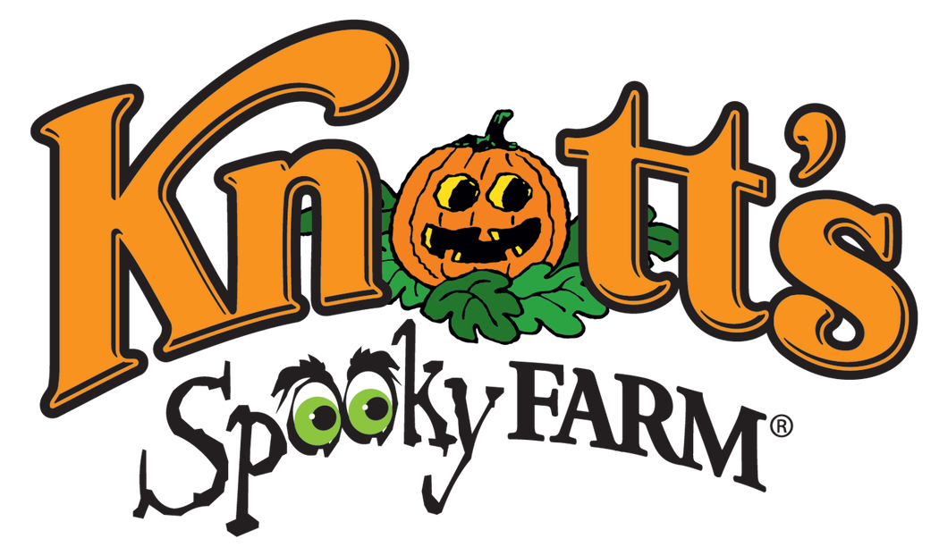 spooky clipart celebration #143973470